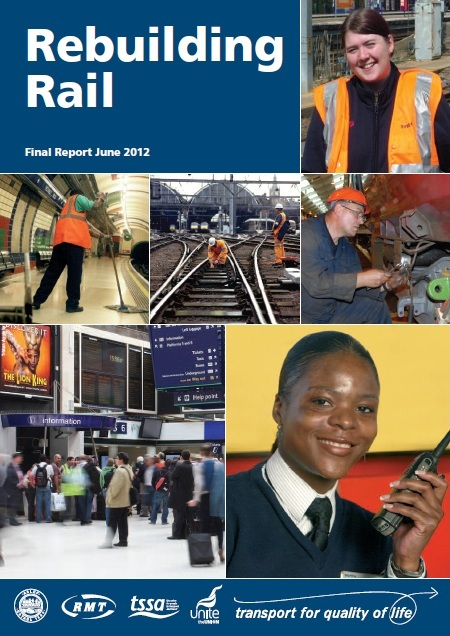 Rebuilding_Rail_Report_Cover_Image