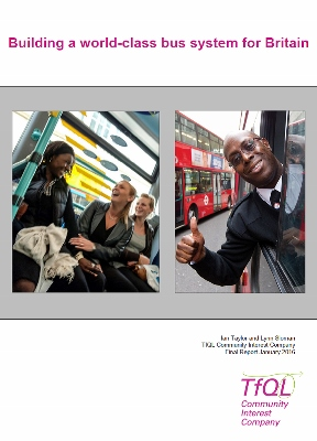 Building_a_World-Class_Bus_System_for_Britain_cover_image
