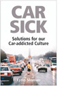 Car Sick by Lynn Sloman cover image