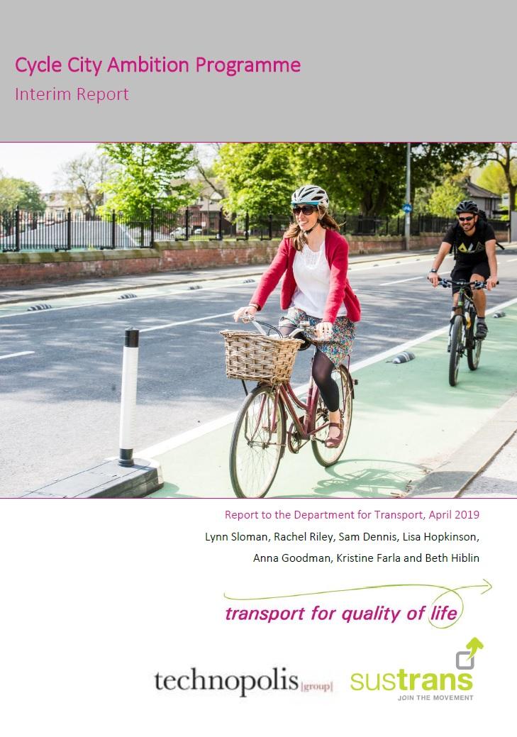 CCAG_interim_report_cover