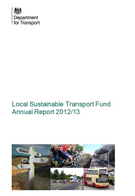 What Works LSTF report_cover_image
